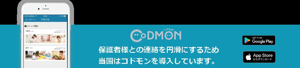 codmon_banner